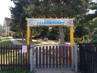 Kita Falkenhorst