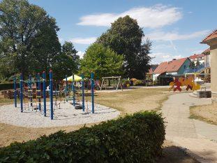 Kita_Maerchenland_Glauchau