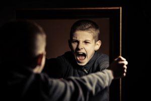 Anti-Aggressivitäts-Training