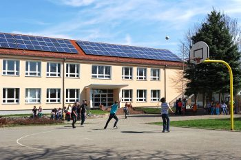 Achatschule_St.Egidien