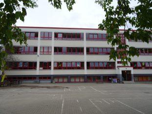 Hort Langenberg in Callenberg