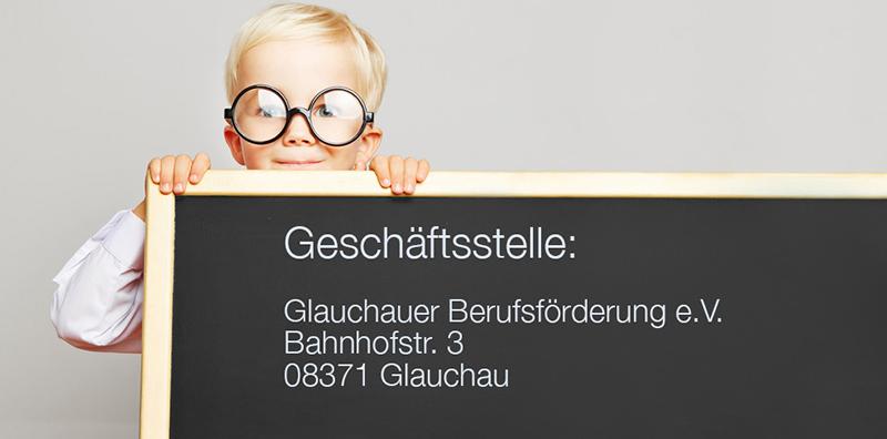 GBF, Verein