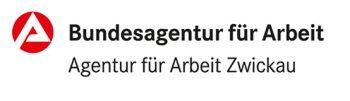 Bundesagentur für Arbeit, Zwickau