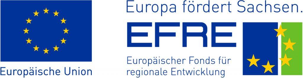 EuropaFoerdertSachsen